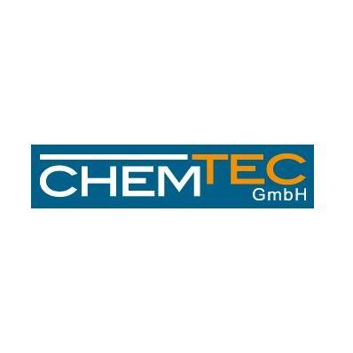 CHEMTEC GmbH