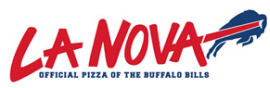 LA Nova Pizzeria - Buffalo Location
