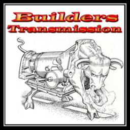Builders Transmission & U-Haul