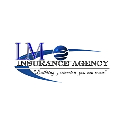 Lm Insurance Agency - Monroeville, PA - Insurance Agents