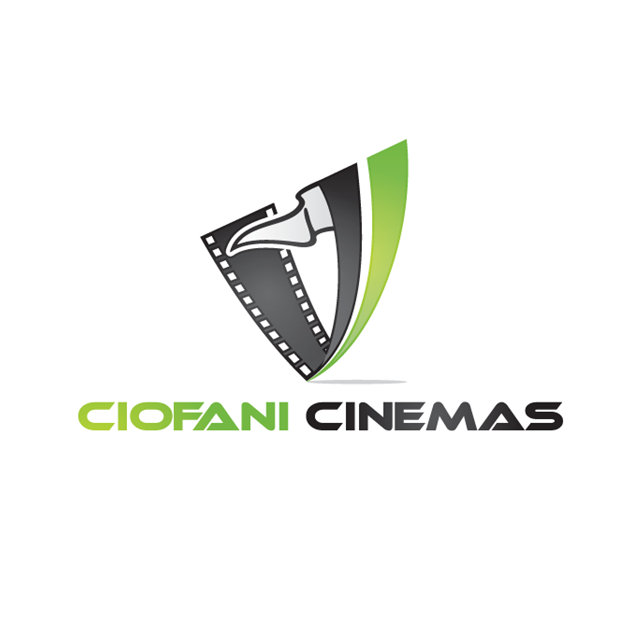 Ciofani Cinemas 12 Photos Remodeling Contractors North Fort Myers Fl Reviews