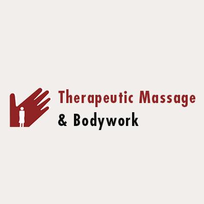 Therapeutic Massage & Bodywork - Lansdale, PA - Massage Therapists
