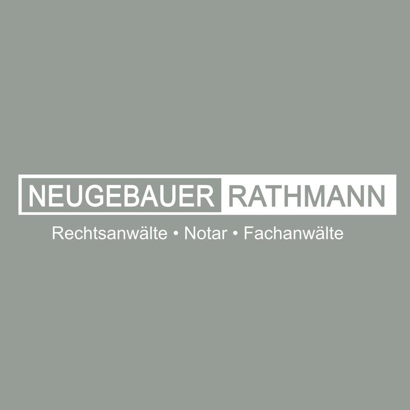 Bild zu Neugebauer und Rathmann Gesellschaft bürgerlichen Rechts (GbR) in Selm
