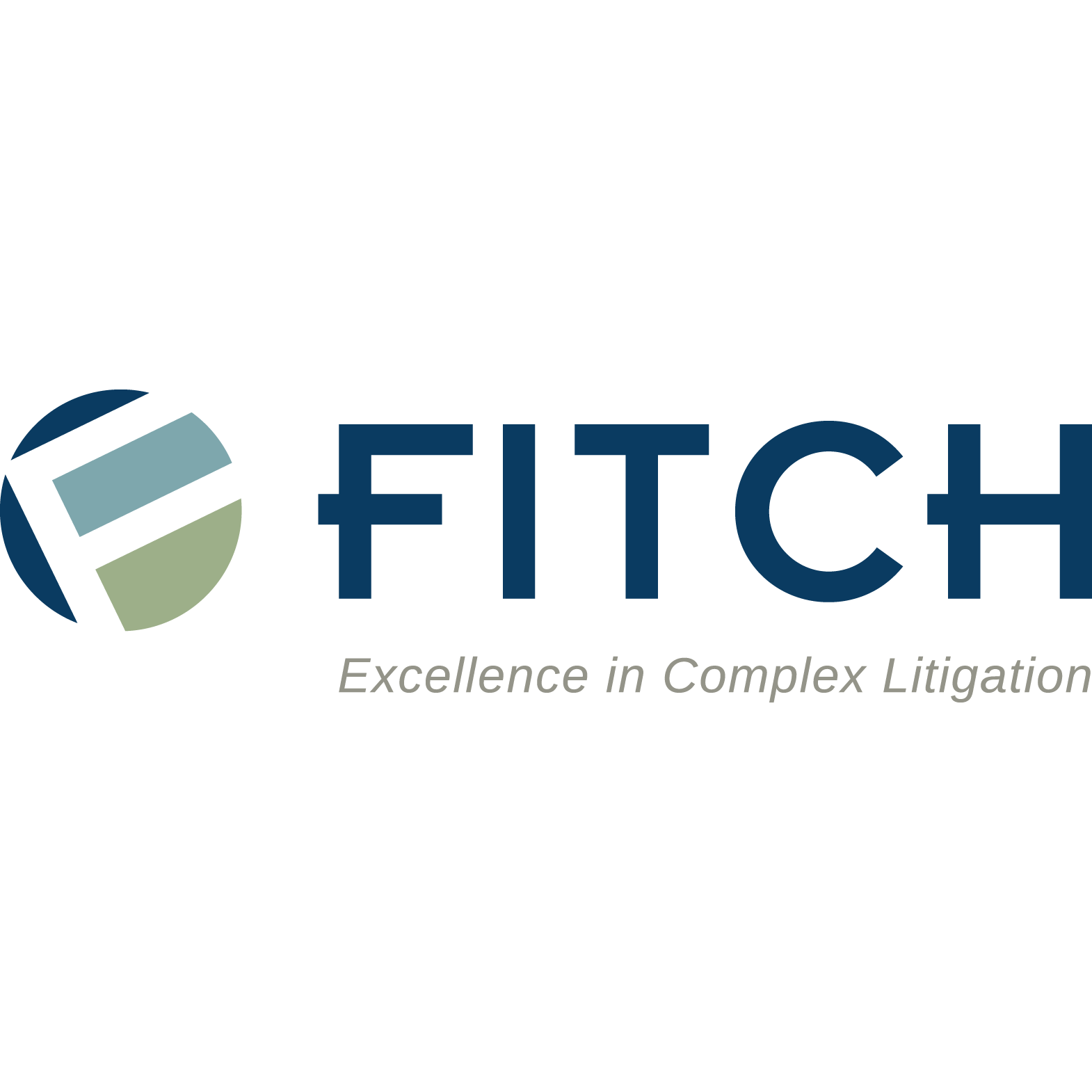 Fitch Law Partners LLP - Providence, RI - Attorneys