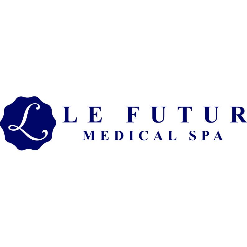 Le Futur Medical Spa