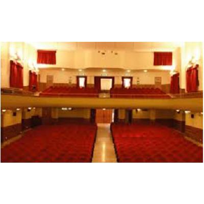 Teatro Jolly