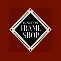 Junction; Frame Shop