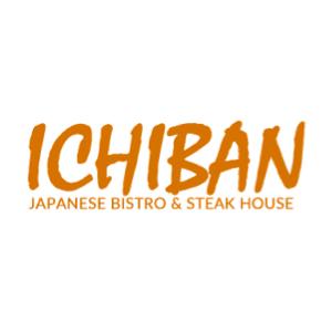 Ichiban Japanese Bistro & Steak house