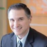 Theodore Simos - RBC Wealth Management Financial Advisor - Walnut Creek, CA 94596 - (925)279-1736 | ShowMeLocal.com
