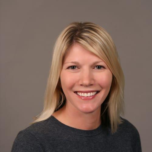 Kelly J. Phillips, DDS