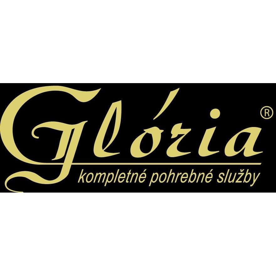 GLÓRIA s.r.o.