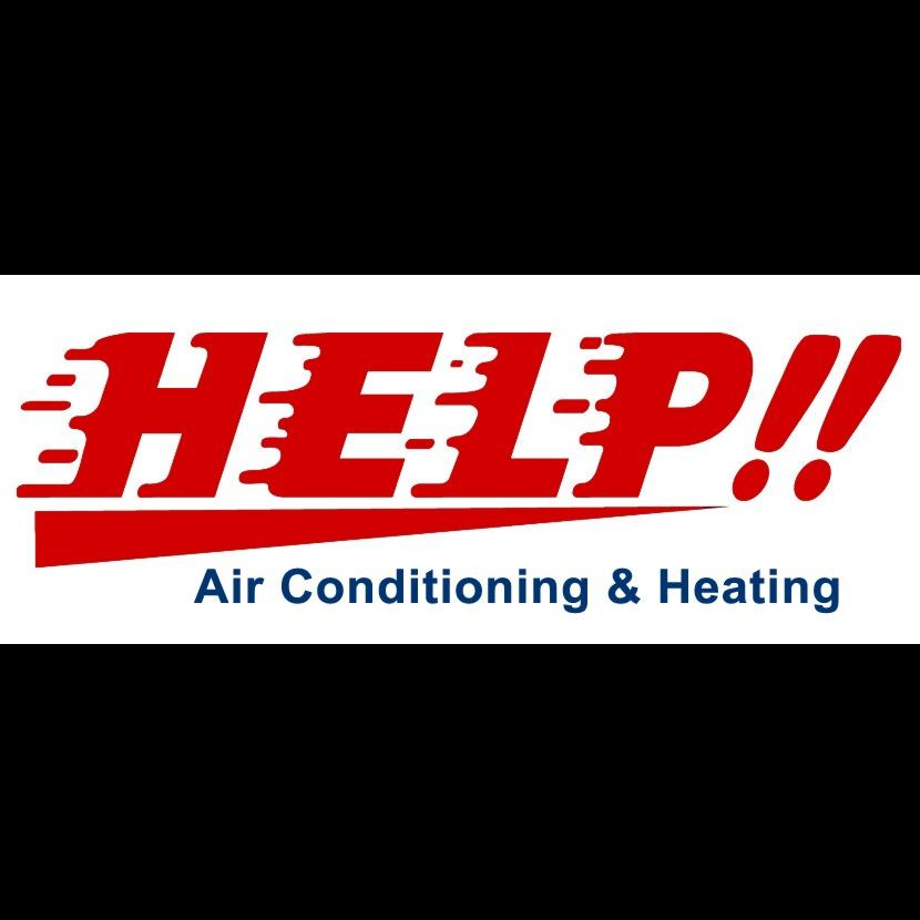 Help!! Air Conditioning & Heating