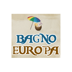 Bagno Europa Stabilimento Balneare