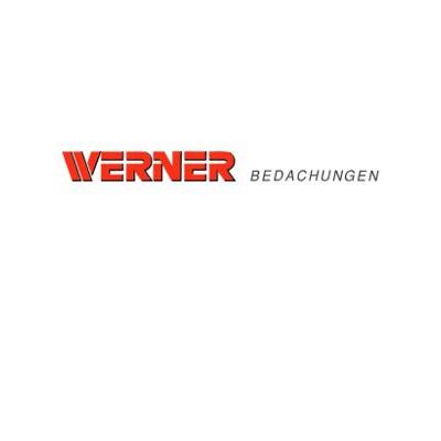 Bild zu Willy Werner Dachdeckermeister GmbH & Co.KG in Reutlingen