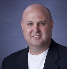 Alex Bishop - Ameriprise Financial Services, Inc. - Huntersville, NC 28078 - (704)896-9985 | ShowMeLocal.com