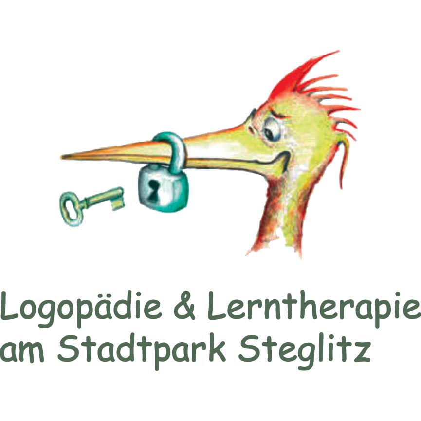 Bild zu Logopädie und Lerntherapie am Stadtpark Astrid Meier in Berlin