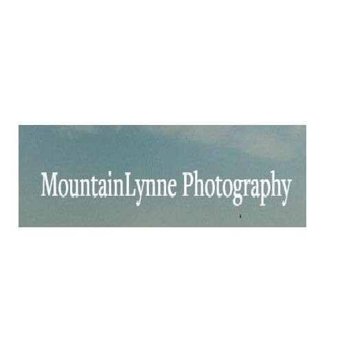 MountainLynne Photography - Helena, MT 59601 - (406)439-3123 | ShowMeLocal.com