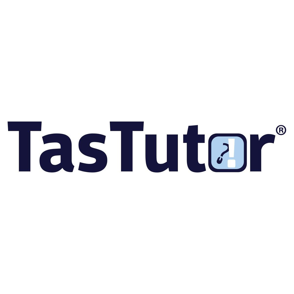 Bild zu TasTutor in Wedel