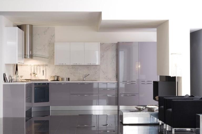 Smith cucine e arredamenti low cost mobili verona for Arredamenti low cost