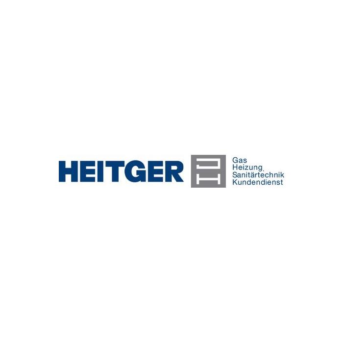 Bild zu Jürgen Heitger Ing. GmbH in Hamburg