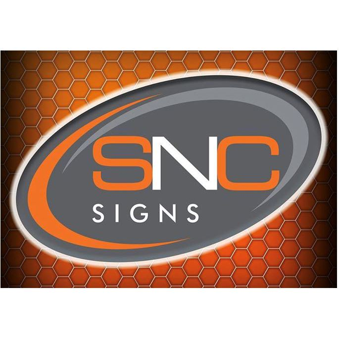 S N C Signs - Scunthorpe, Lincolnshire DN15 8NJ - 01724 851596 | ShowMeLocal.com