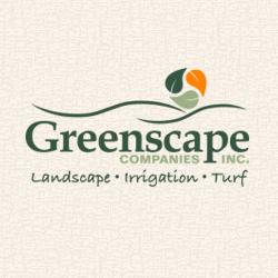 Greenscape Companies - North Dakota - Fargo, ND - Landscape Architects & Design