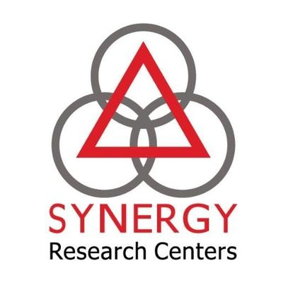 Synergy East