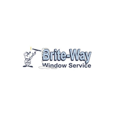 Brite-Way Window Cleaning Service Of Winona Logo