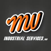 MW Industrial Services, Inc.