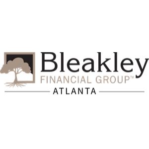 Bleakley Financial