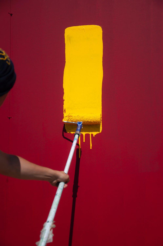 Torres Hernandez Painting