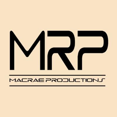 Mac Rae Productions - Omaha, NE 68111 - (402)597-9909   ShowMeLocal.com