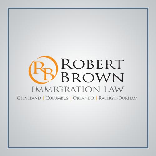 Robert Brown LLC - Columbus, OH - Attorneys