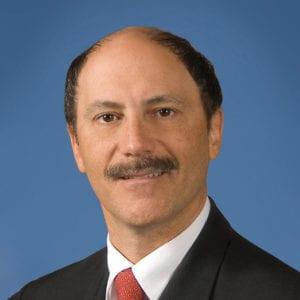 Bradley Dworsky MD