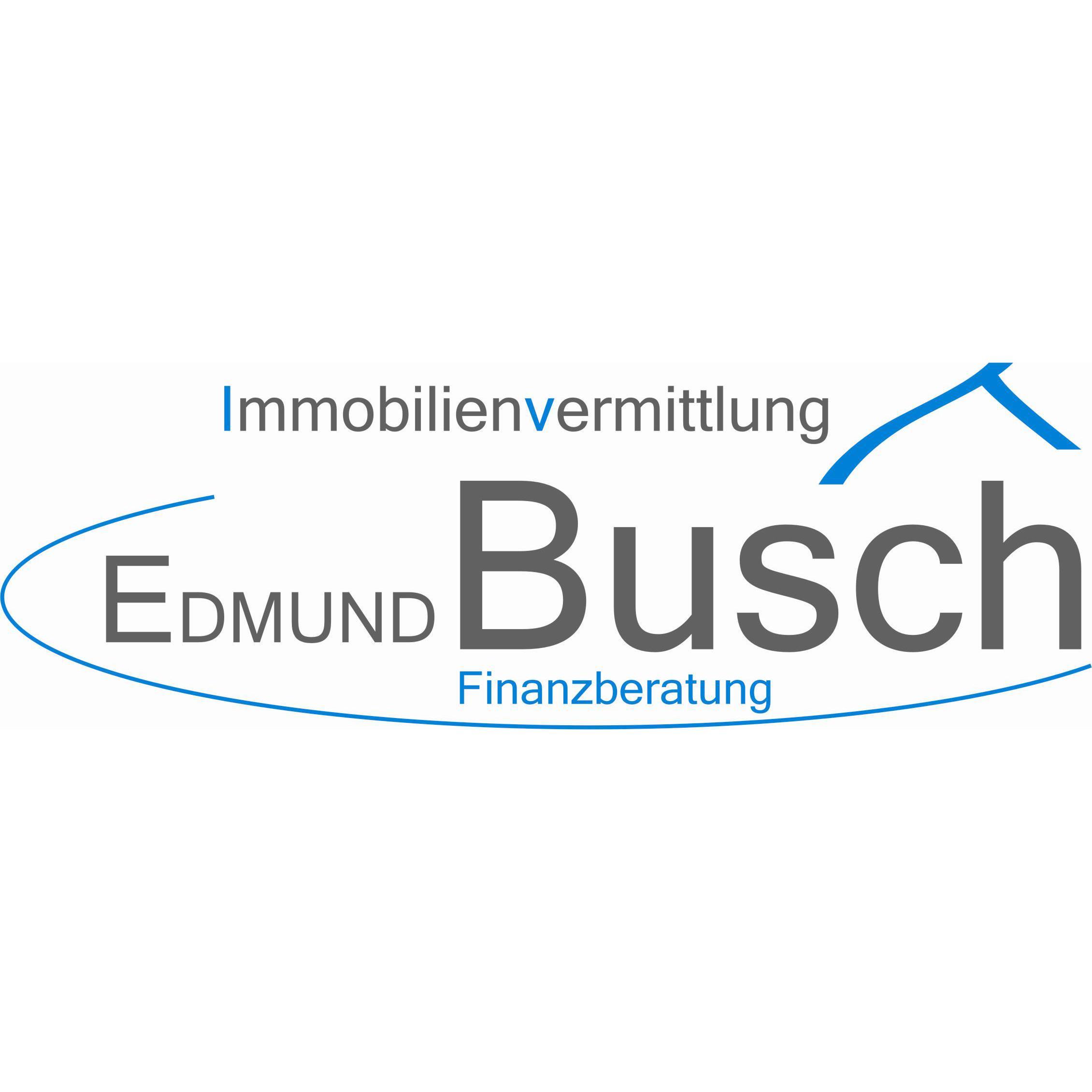 Edmund Busch