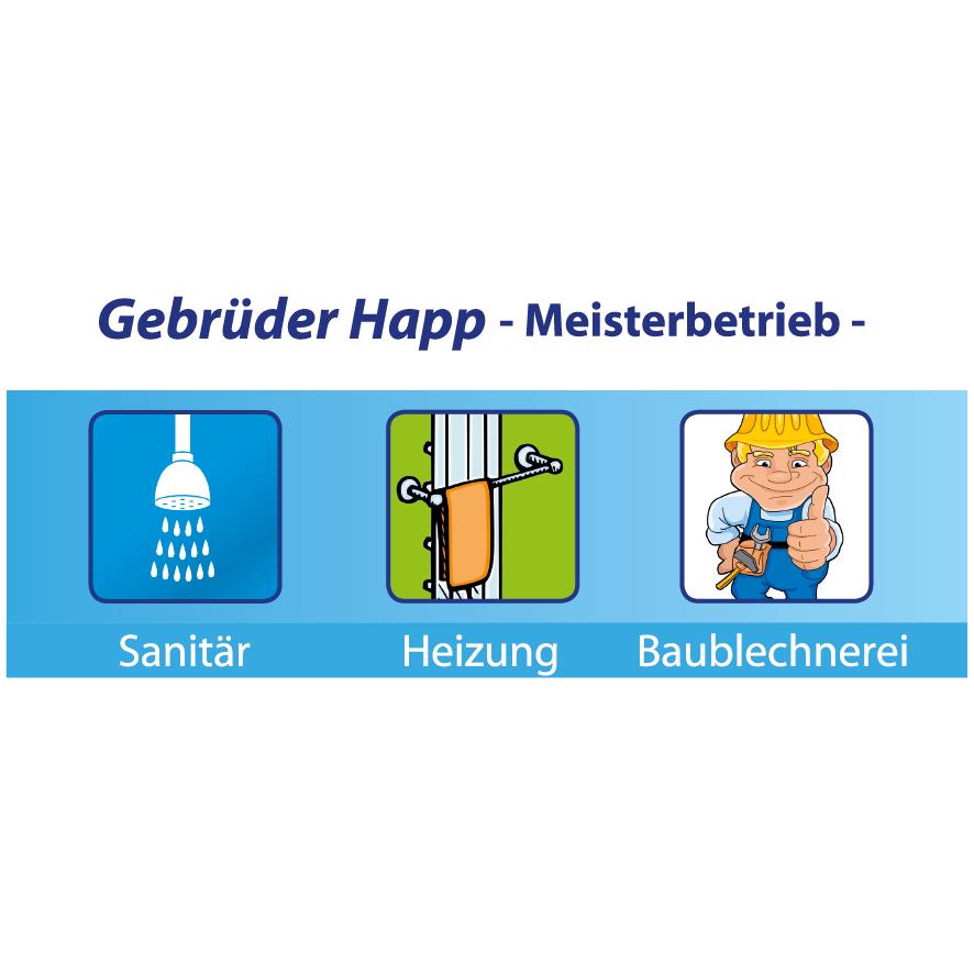 Gebrüder Happ GbR Karlsruhe