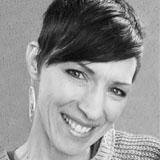 Mariana Allan