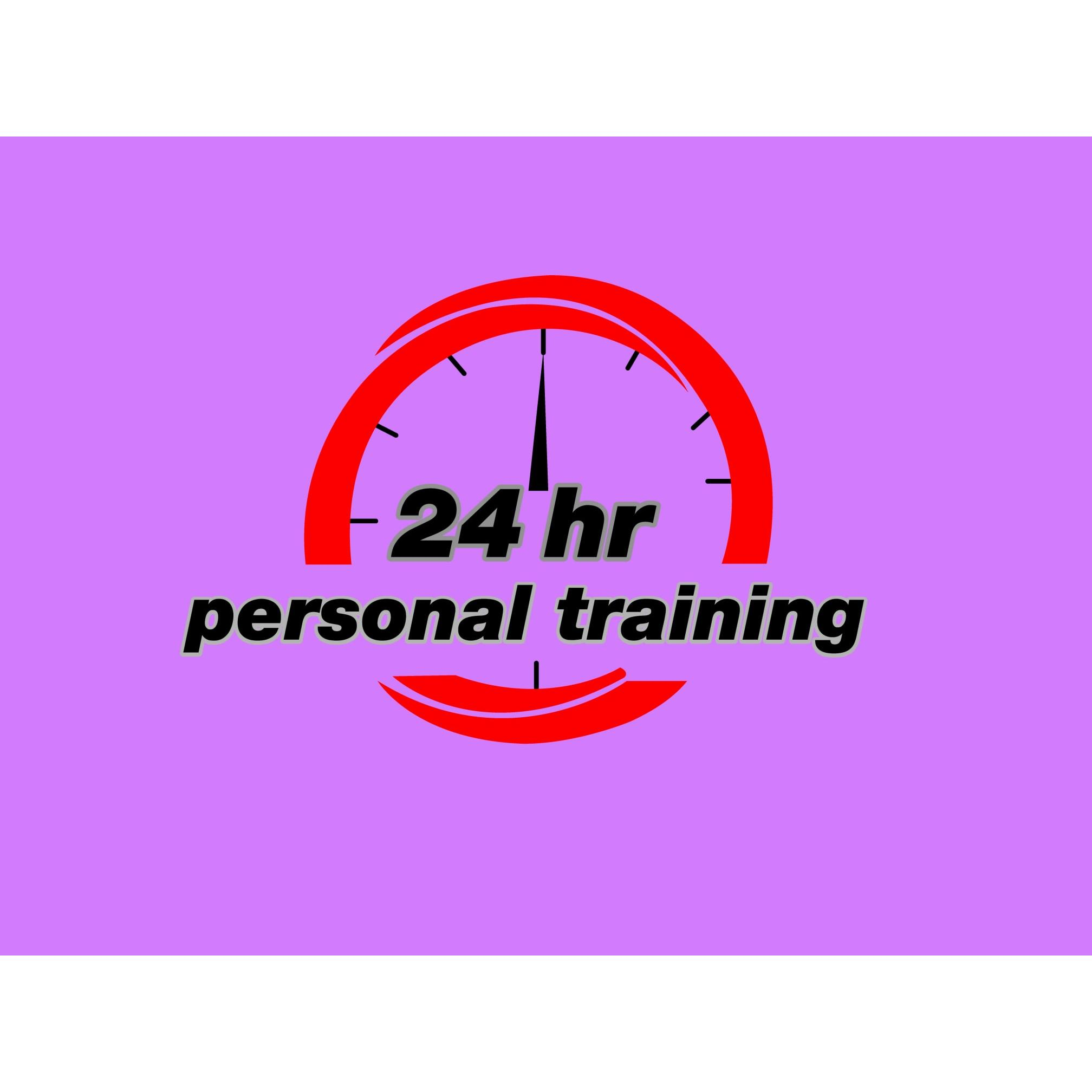 24hr Personal Training Ltd - London, London WC2H 9JQ - 07449 234904 | ShowMeLocal.com