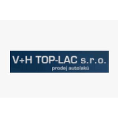 V+H TOP-LAC, s.r.o.