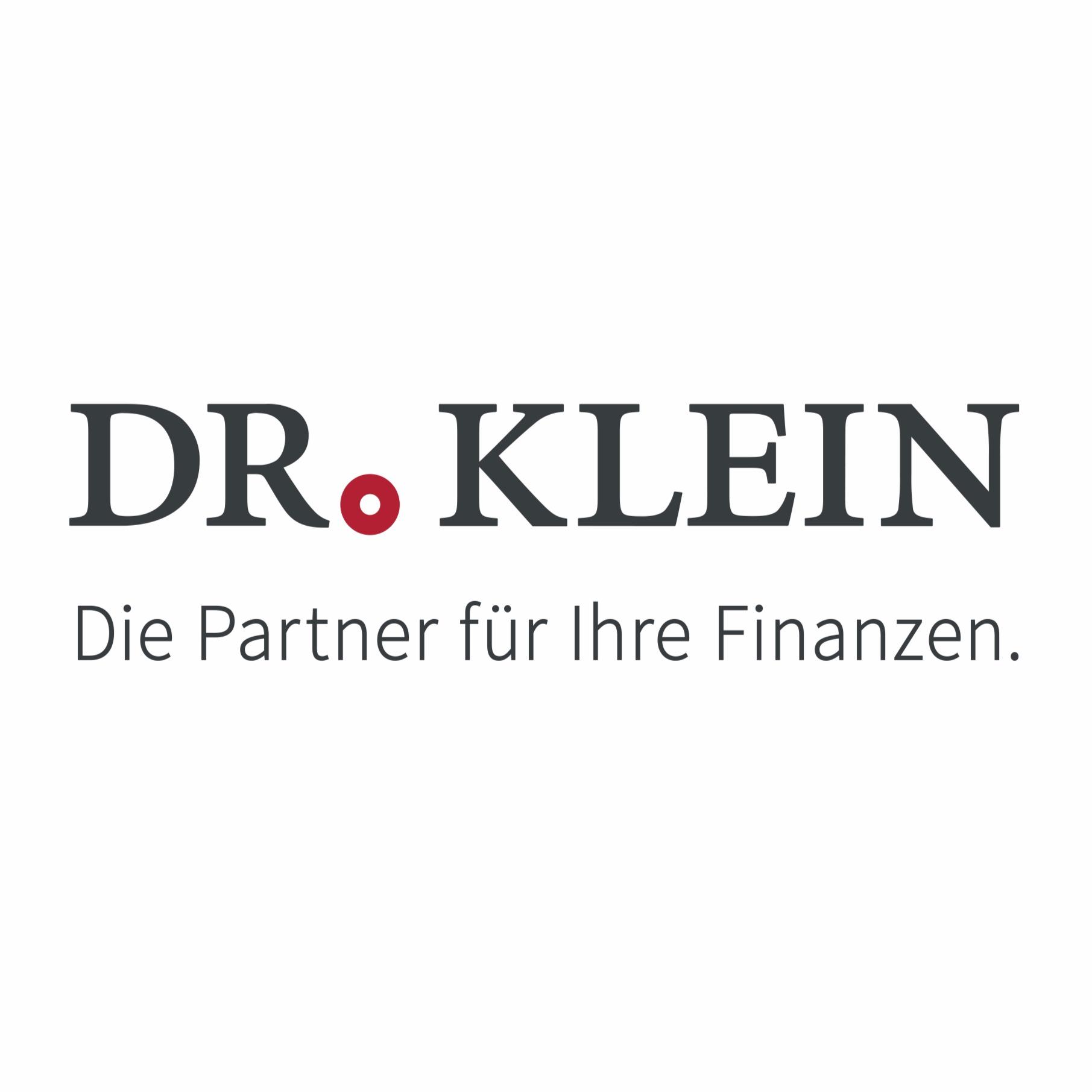 Logo von Dr. Klein: Ingo Klabunde