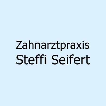 Bild zu Zahnarztpraxis Steffi Seifert in Netzschkau