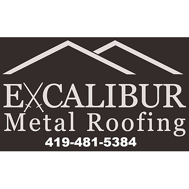Excalibur Metal Roofing and Exteriors