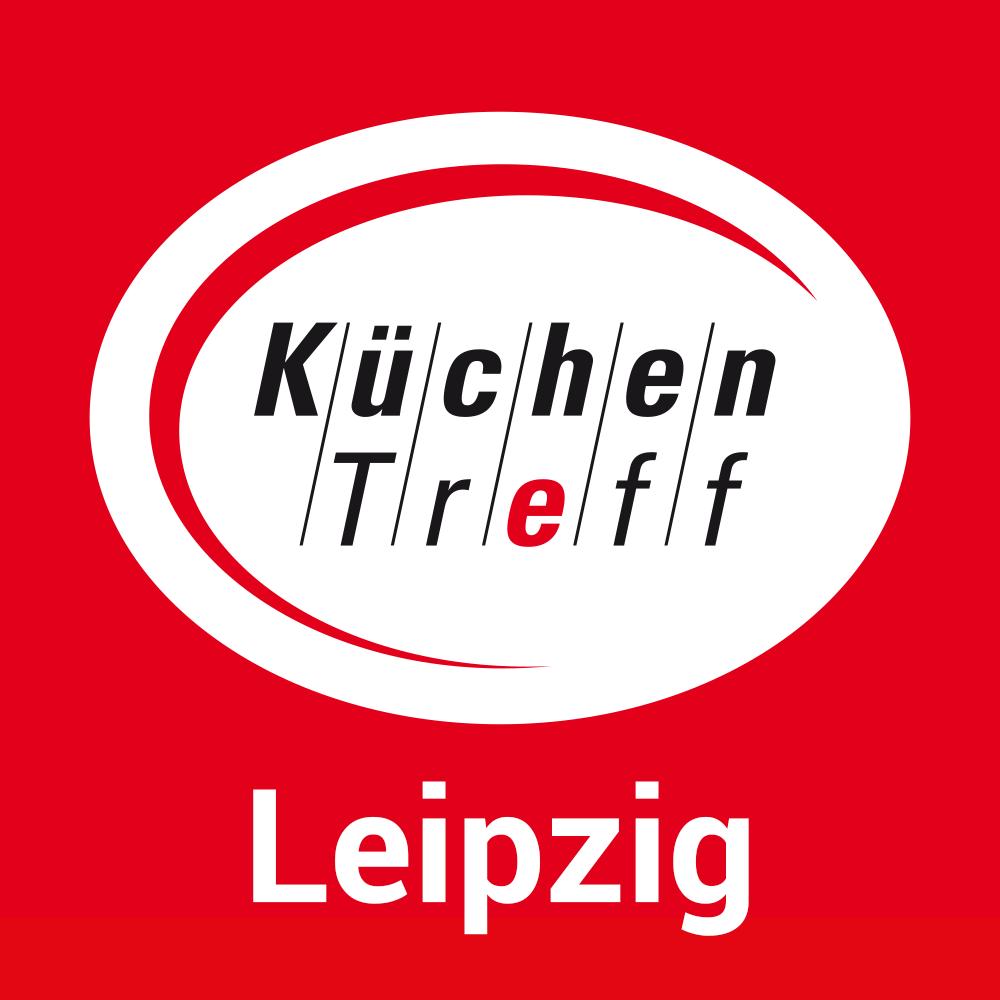 Bild zu KüchenTreff Leipzig-Zentrum in Leipzig