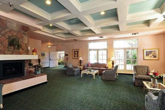Villa Santa Barbara image 1