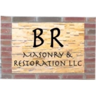 BR Masonry and Restoration LLC