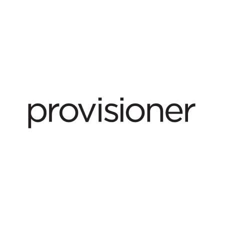 Provisioner - Better Half