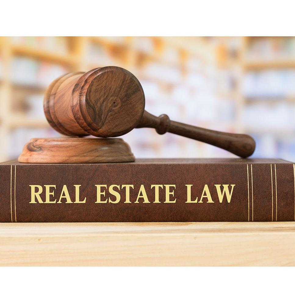 Young Law Firm, PLLC - Flushing, NY 11354 - (718)500-3880 | ShowMeLocal.com