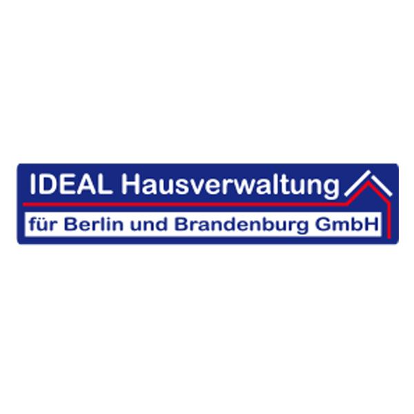 Bild zu IDEAL Hausverwaltung für Berlin und Brandenburg GmbH in Oranienburg