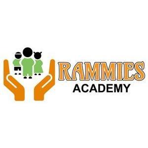 Rammies Academy - Katy, TX - Preschools & Kindergarten