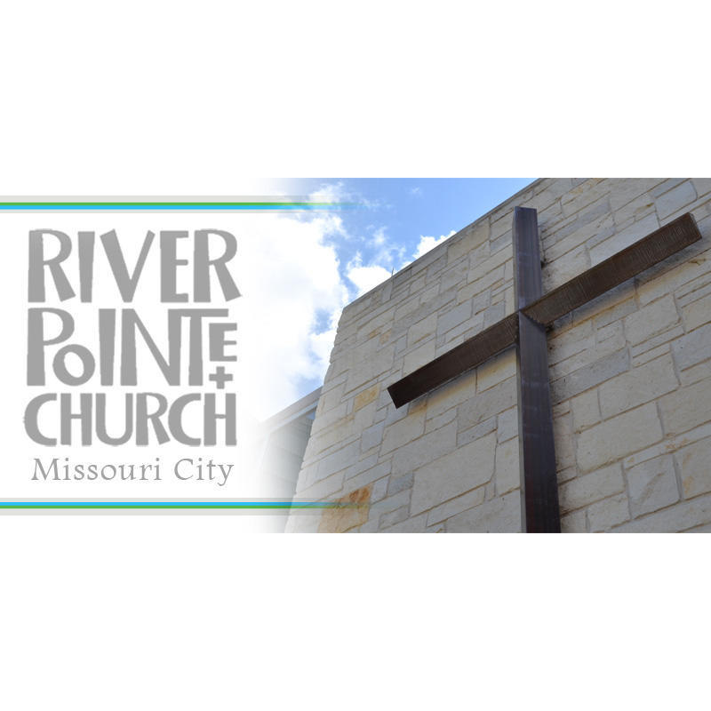 River Pointe Church - Missouri City, TX 77459 - (281)762-1820 | ShowMeLocal.com